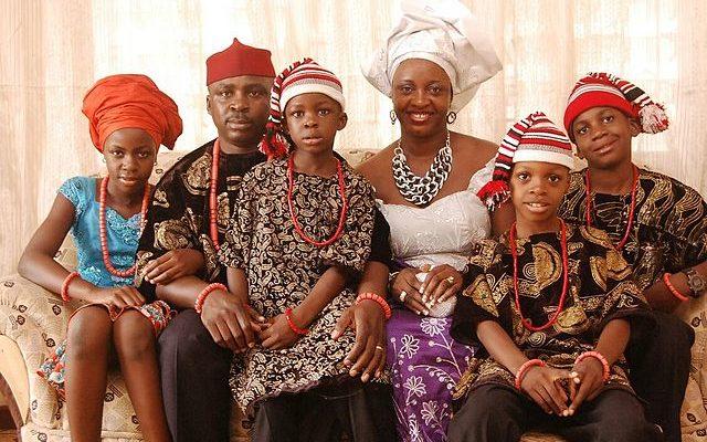 igbo-people2-640x400.jpg