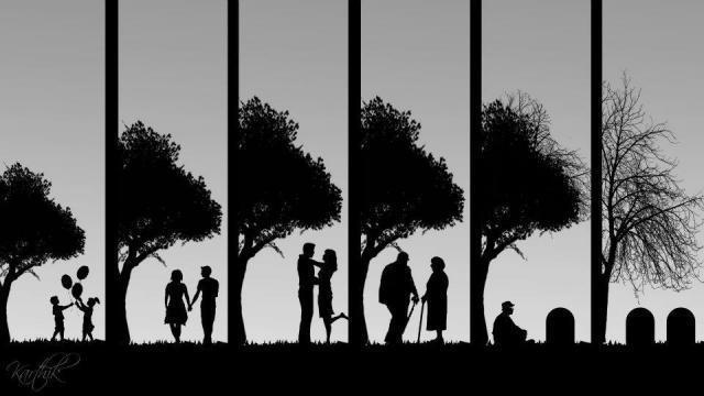 life-love-death-78041066634.jpg